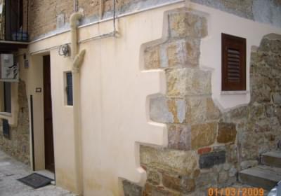 Casa Vacanze Madonita